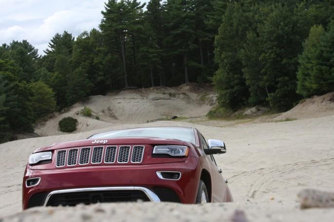 jeep grand cherokee summit eco diesel006