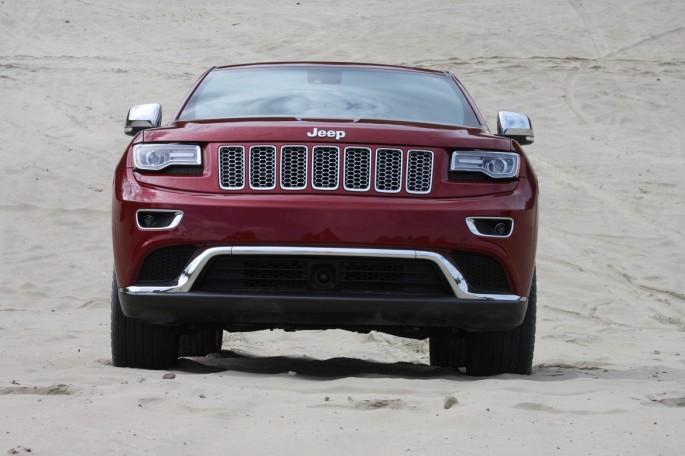 jeep grand cherokee summit eco diesel007
