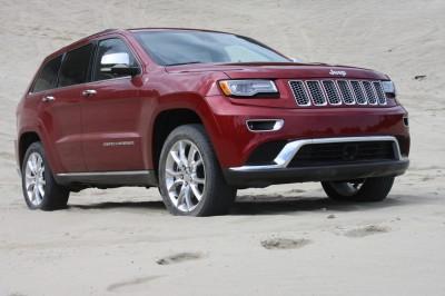 jeep grand cherokee summit eco diesel008