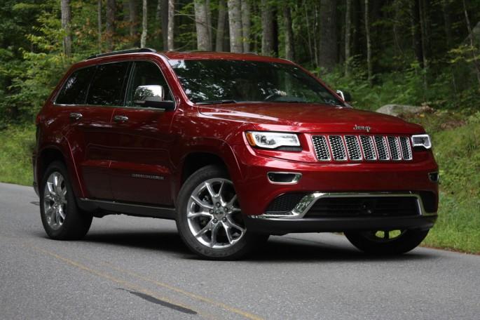 jeep grand cherokee summit eco diesel009