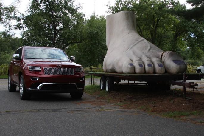 jeep grand cherokee summit eco diesel012
