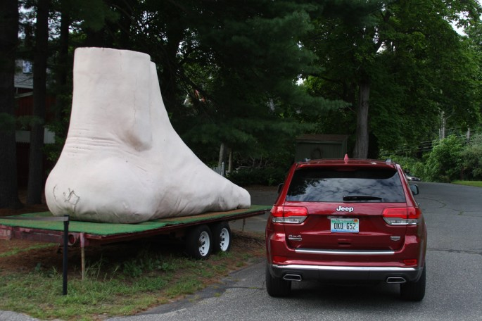 jeep grand cherokee summit eco diesel014