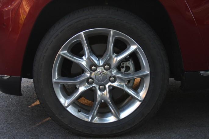 jeep grand cherokee summit eco diesel015