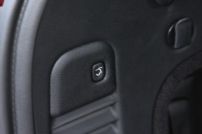 jeep grand cherokee summit eco diesel020