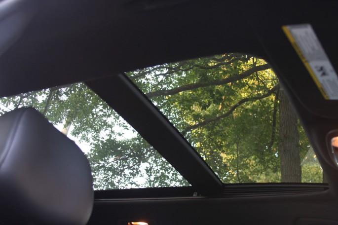 jeep grand cherokee summit eco diesel027