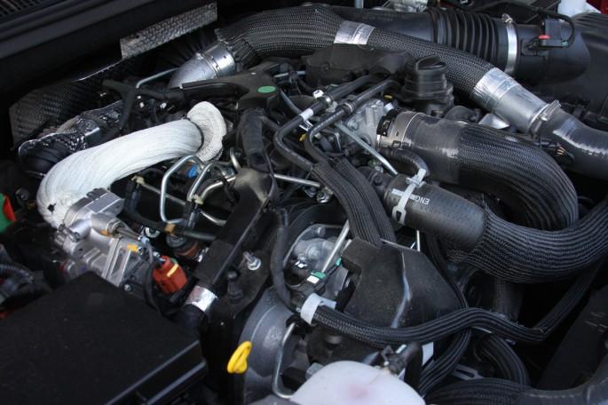 jeep grand cherokee summit eco diesel029