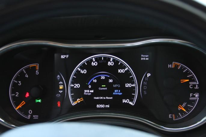 jeep grand cherokee summit eco diesel032