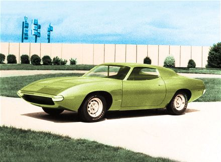 0709phr_01_z_+1975_plymouth_barracuda+concept_car