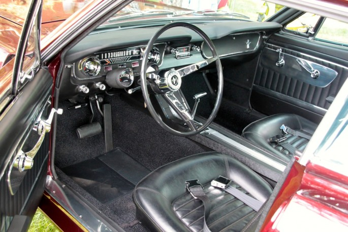 1964_Ford_Mustang_Shorty_4