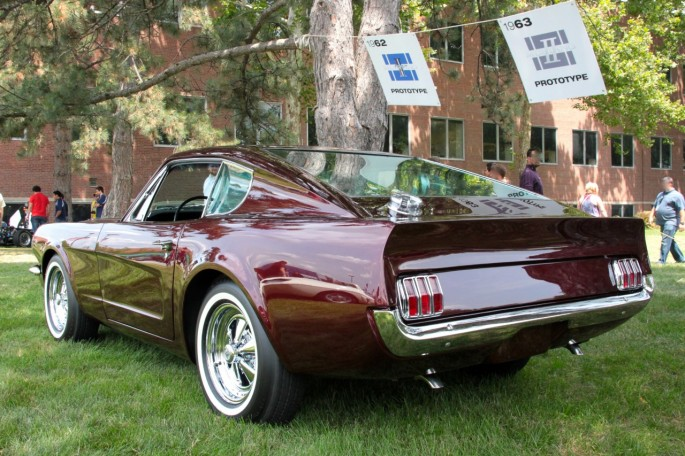 1964_Ford_Mustang_Shorty_6