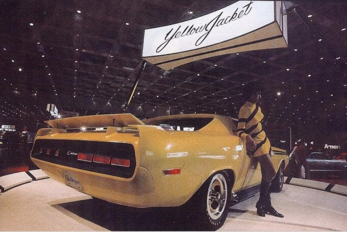 1969-dodge-yellow-jacket-concept-02