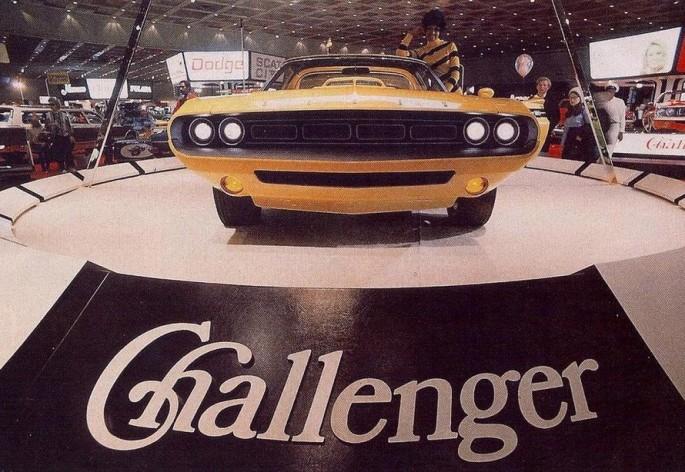 1969-dodge-yellow-jacket-concept-03