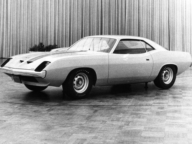 1975-plymouth-barracuda-concept-9