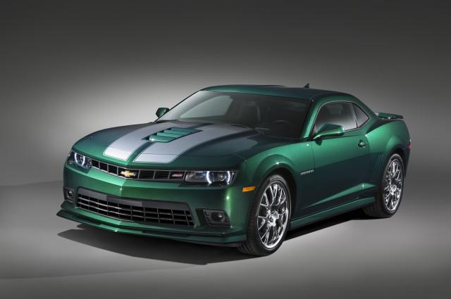 2014-SEMA-Chevrolet-Camaro-SS-1-640x425