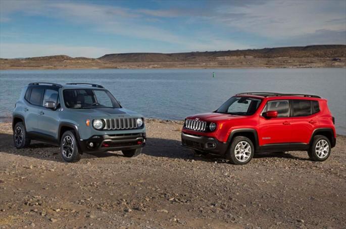 2015-jeep-renegade-trailhawk-2015-jeep-renegade-latitude-homepage