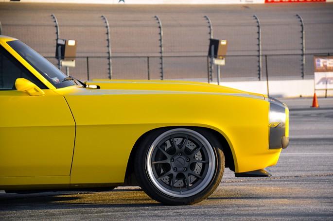 Goodguys G:RS Camaro Car Feature BangShift 005