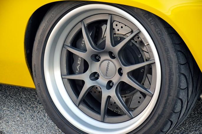 Goodguys G:RS Camaro Car Feature BangShift 019