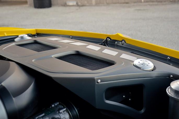 Goodguys G:RS Camaro Car Feature BangShift 020