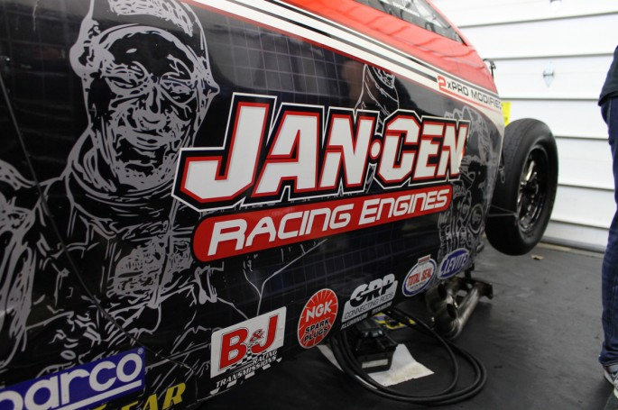 Jan-Cen Racing Engines tour024