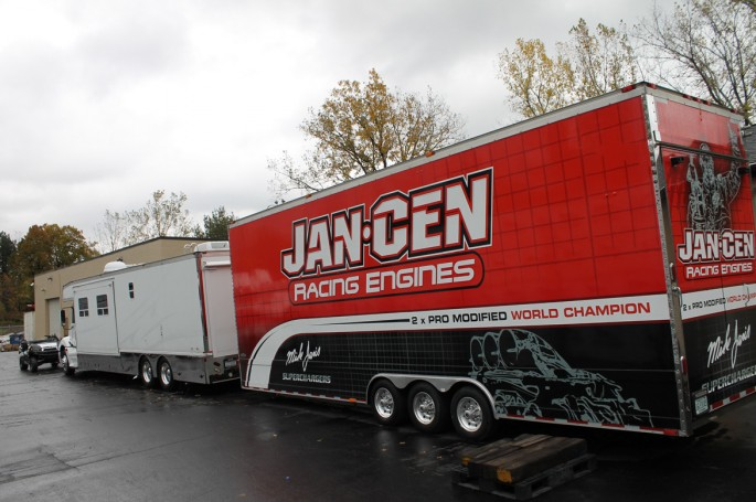 Jan-Cen Racing Engines tour082