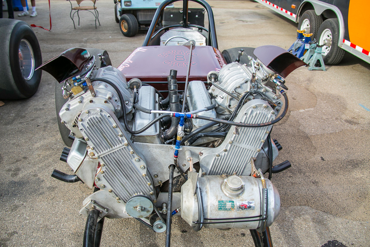 CLICK HERE TO SEE ALL OF OUR 2014 CALIFORNIA HOT ROD REUNION PHOTOS