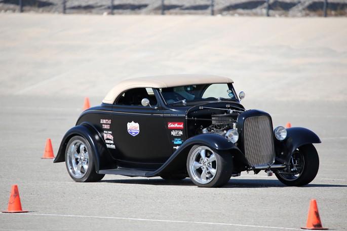 hotchkis autocross048