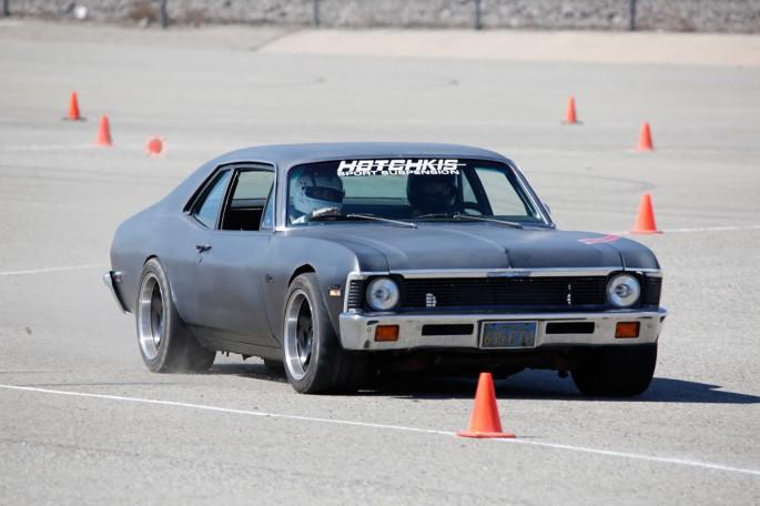 hotchkis autocross072