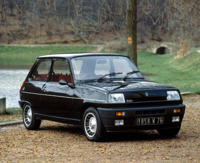 renault-5-alpine-turbo-02