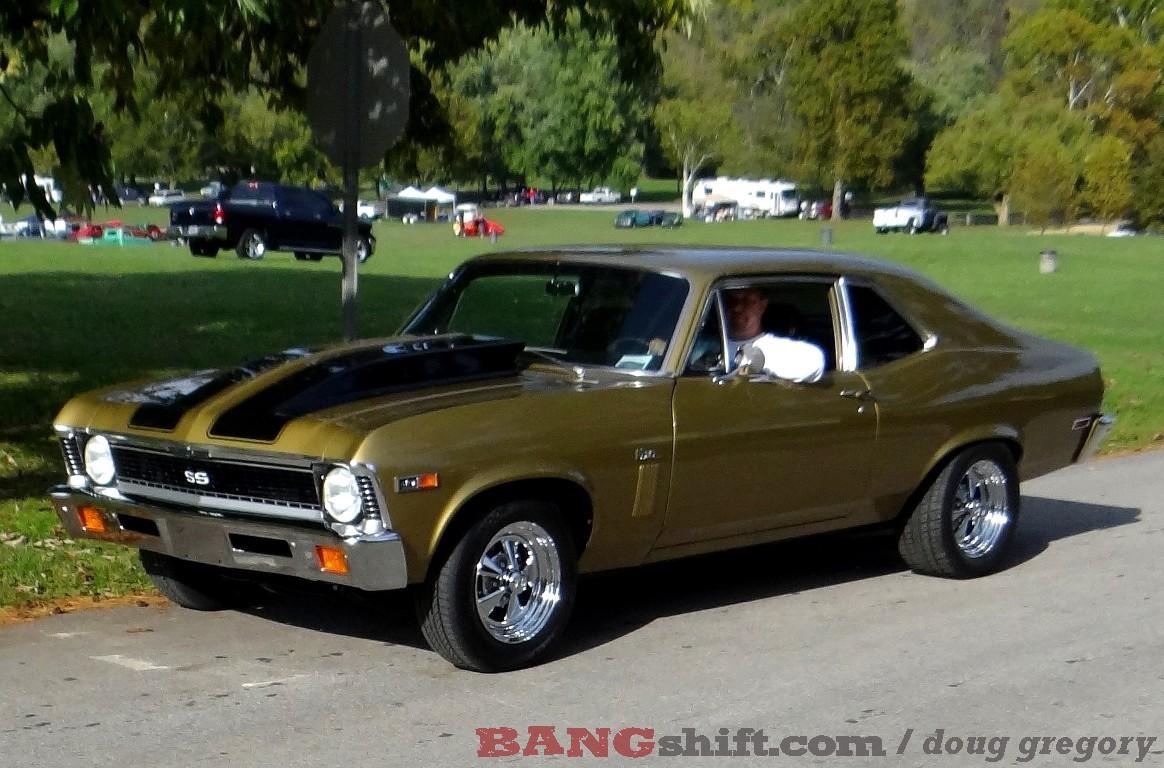 BangShift.com 1971 Nova