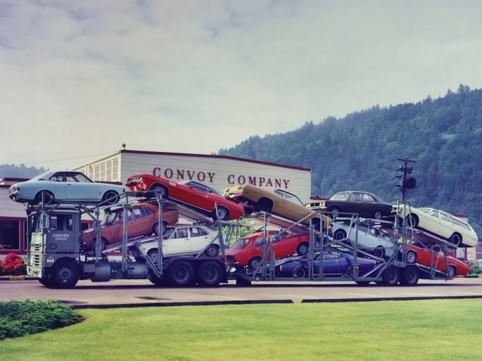 8344433-ConvoyCompanyMoParTransport