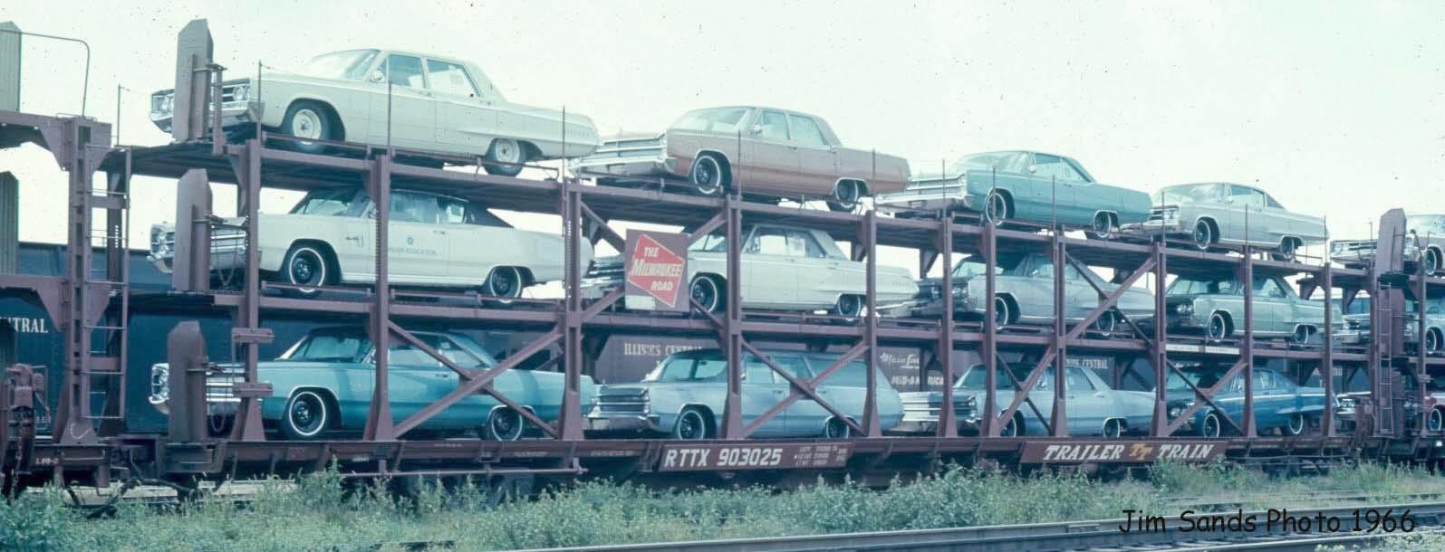 Enchanting Old Car Dealership Pattern - Classic Cars Ideas - boiq.info