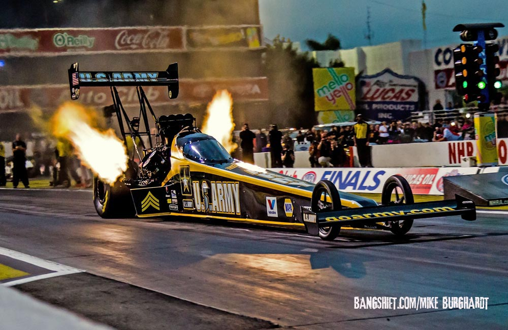 Image result for tony schumacher
