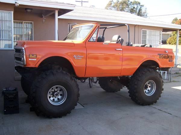 1972 chevrolet truck for sale autos weblog. Black Bedroom Furniture Sets. Home Design Ideas