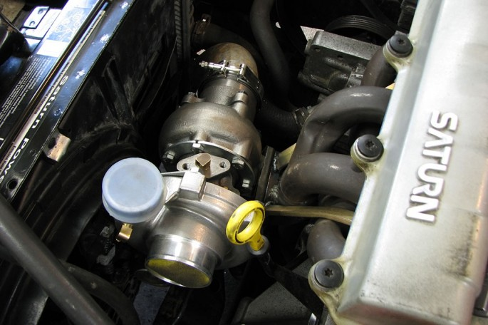 engine-turbo-build-2