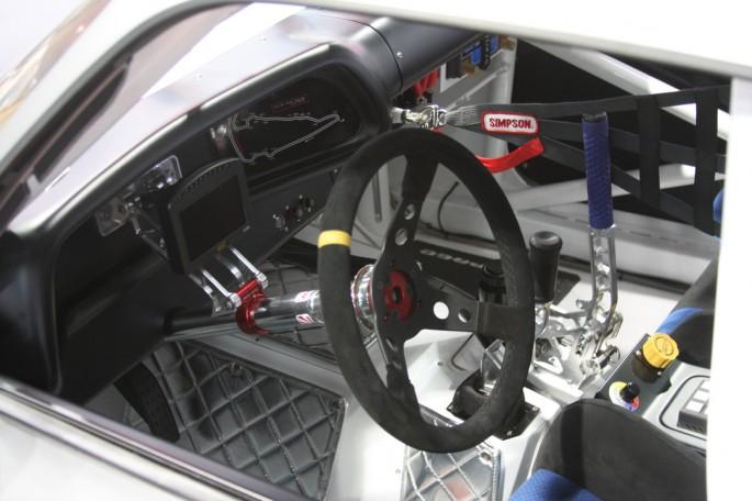 roadster shop rampage camaro004