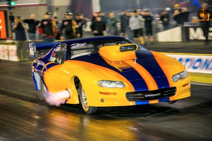 street car super nationals 2014 pro mods 035