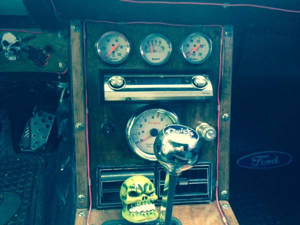 BangShift com Craigslist Find: Is The Price On This 1970