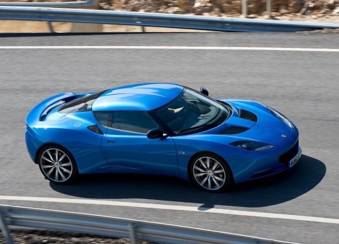 2011-Lotus-Evora-S-Front-Angle-7