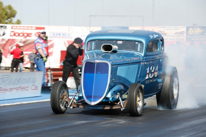2014-california-hot-rod-reunion-doorslammer022