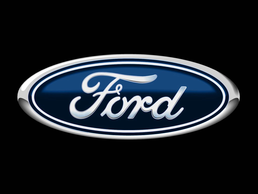 Confirmed: Ford's Halo Performance Car Will Appear, And It Will Be Raced By Ganassi Racing