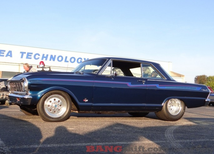 blue-65-2