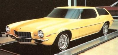 Bangshift Com Random Car Review Pontiac Firebird Quot Type K