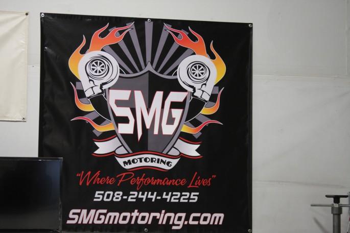 smg motoring002