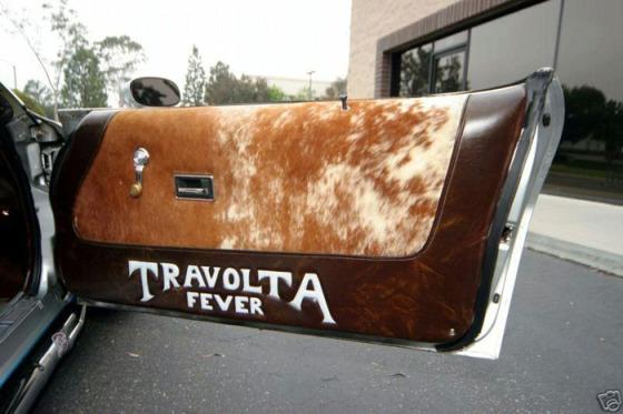 travolta_fever_6