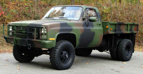 1402869 further Viewtopic furthermore Showthread likewise The Painted Desert Location additionally Dodge 318 Engine Information It Still Runs Your. on 1977 dodge m880