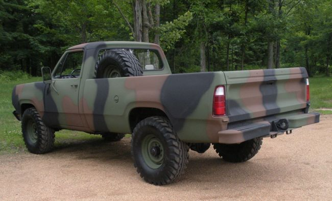 Photos besides DOR Extreme 2nd Gen 7 Suspension Kit 94 02 25003500 p 150 moreover Watch as well Nos truck parts moreover Crew Cab 6x6 Post Your Crew Cab Pics 234806. on 1994 dodge power wagon