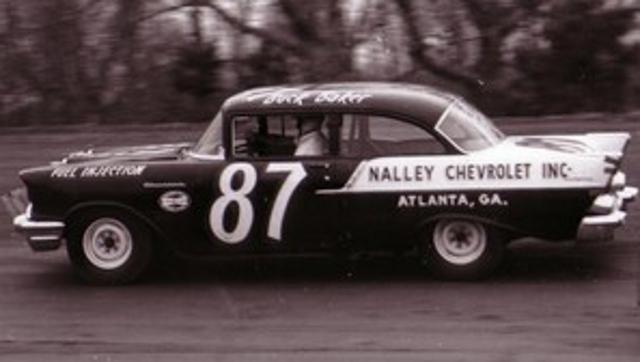 BangShift.com 1957 Chevrolet 150
