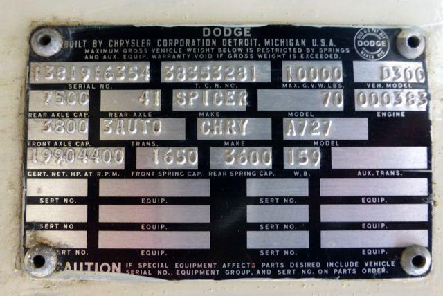 dodge10