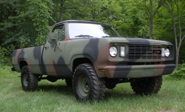 1999 Dodge Durango Pictures C1703 pi36088311 further 1968 Buick Skylark Custom 2 Door in addition 5 Reasons Enthusiasts Love Dodge Magnum besides 2016 Ram 2500 Reviews likewise 1974 Amc Javelin Amx 2 Door Coupe. on 2015 dodge power wagon