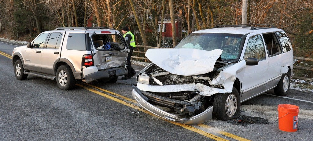 Unhinged: How Many More Automated Systems Must Be Added Before NHTSA Figures Out The Problem Is The Idiot Behind The Wheel?